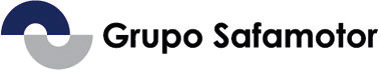 grupo-safamotor-logo