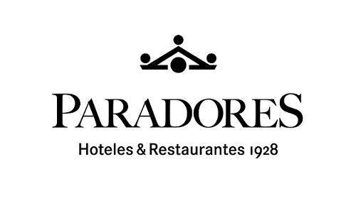 TORNEO PARADOR DE LA ARRUZAFA 2017