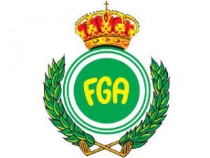 FGA_header