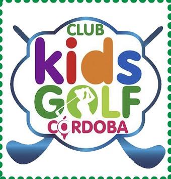 JORNADA BIENVENIDA CLUB KIDS GOLF CÓRDOBA