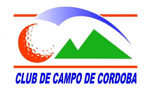Premio Bajada de Handicap -Octubre-