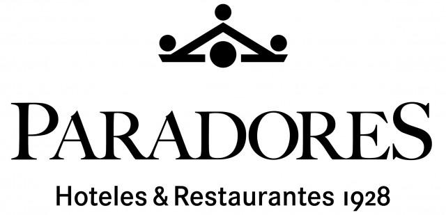 Trofeo Parador de la Arruzafa 2015