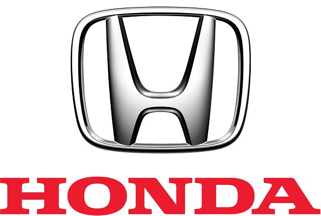 Trofeo Honda CIVICAR 2018
