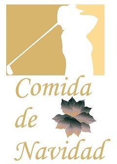 FINAL LIGA DE DAMAS 2015