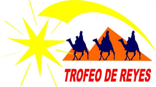 TROFEO REYES Y VISITA DE SSMM LOS REYES MAGOS