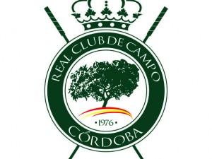 Nuevo Logo - RRSS