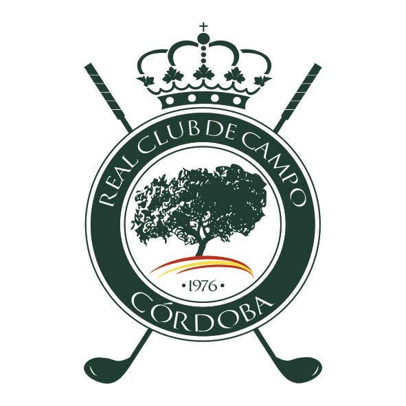 Pentaclub 2020 en el Real Club de Campo de Córdoba