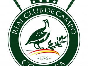 Logo Memorial II
