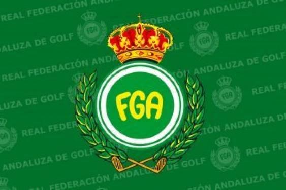 El Real Club de Golf Guadalmina conquista por tercera vez consecutiva el Campeonato Interclubs Masculino de Andalucía