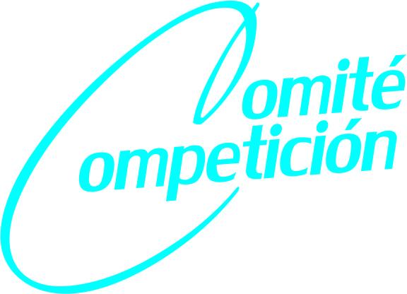 TORNEO COMITÉ DE COMPETICIÓN