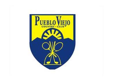 CORRESPONDENCIA CON PUEBLO VIEJO COUNTRY CLUB