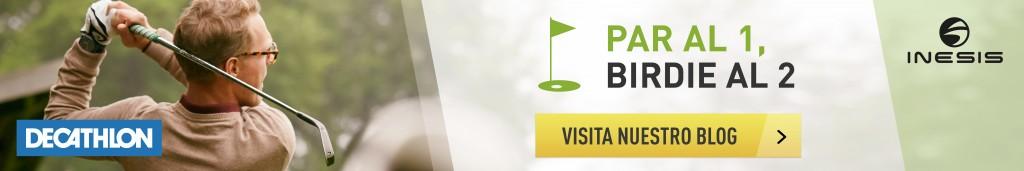 banner-golf-blog