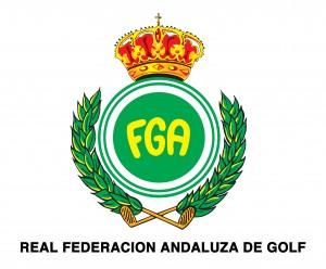 LOGO RFGA ALTA