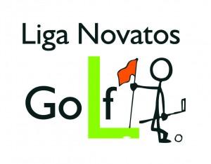 FINAL LIGA DE NOVATOS