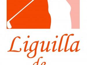 LOGOTIPO LIGUILLA