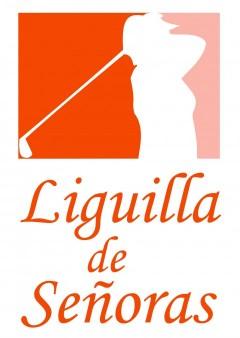LIGUILLA DE SEÑORAS  2017-2018