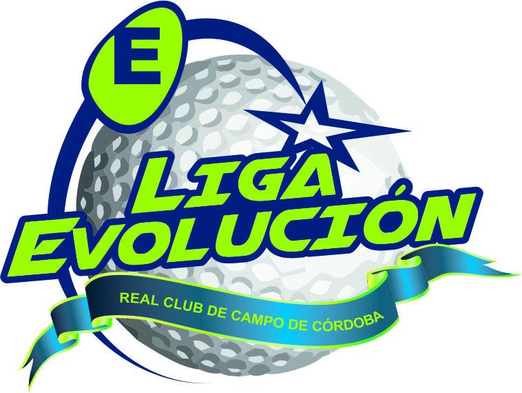 LIGA EVOLUCION 2015-2016