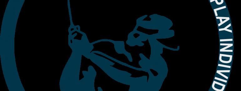 MATCH PLAY INDIVIDUAL GOLFPROSHOP 2017