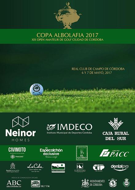 y 7-5-2017 Open de Córdoba, Copa Aboafia
