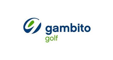 El Gambito regresó con éxito al Real Club de Campo