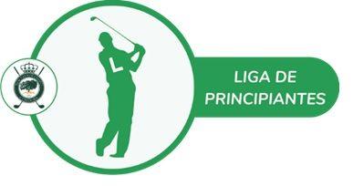 LIGA PRINCIPIANTES V PRUEBA