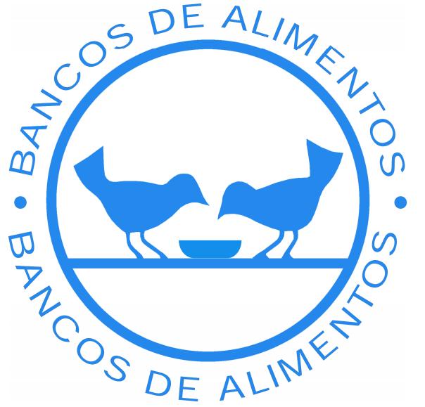 II TORNEO BENÉFICO BANCO DE ALIMENTOS MEDINA AZAHARA